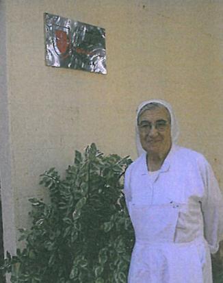 Hospital Equipment, Abu Zaabal, Egypt