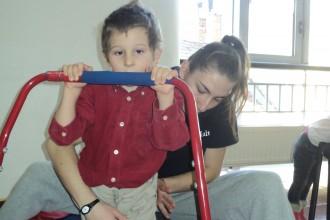 Romania - Kindergarten 15 H1 (5)