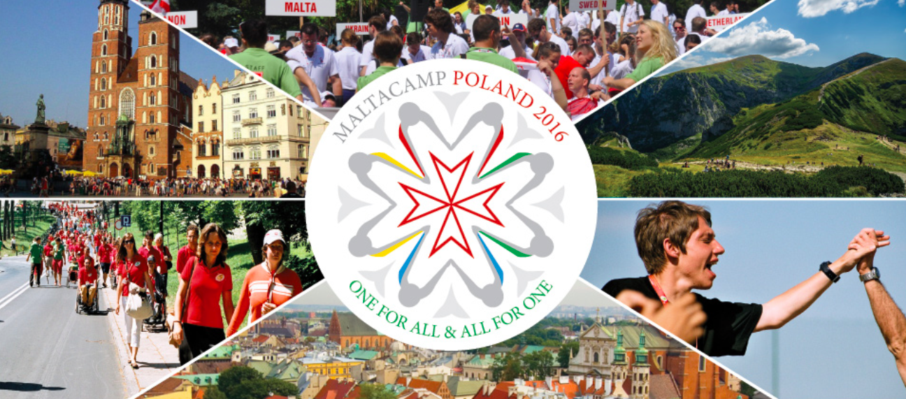 International Summer Camp for the Disabled, Poland, Polish Association