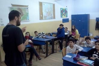 Afterschool4