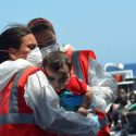emergency_mediterraneum