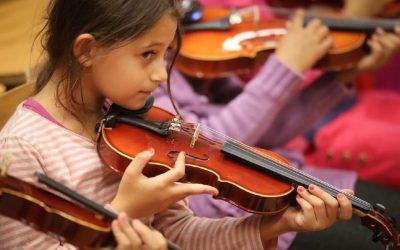 The Maltese Symphony