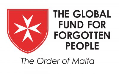 Job Opportunities at the Fund